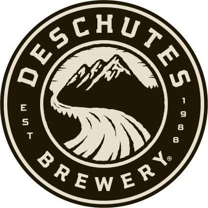Deschutes Tap Takeover