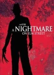 NIGHTMARE ON MAIN STREET (FEATURED FILM)