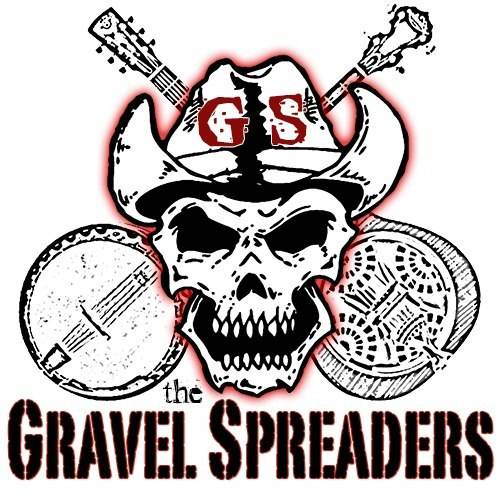 The Gravel Spreaders, High Card Drifters