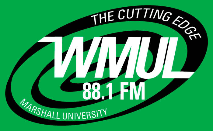WMUL Presents: College Radio Day W/ Qiet / Of The Dell / Letters