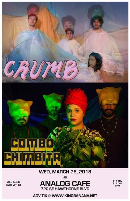CRUMB,