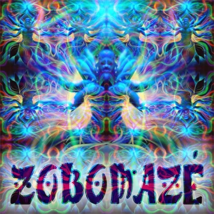 Zobomaze