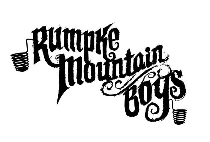 Rumpke Mountain Boys