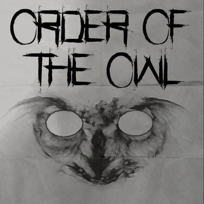 ORDER OF THE OWL | The Abominable Beard | Space Cadaver | Big Pig