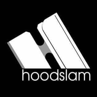 HOODSLAM: