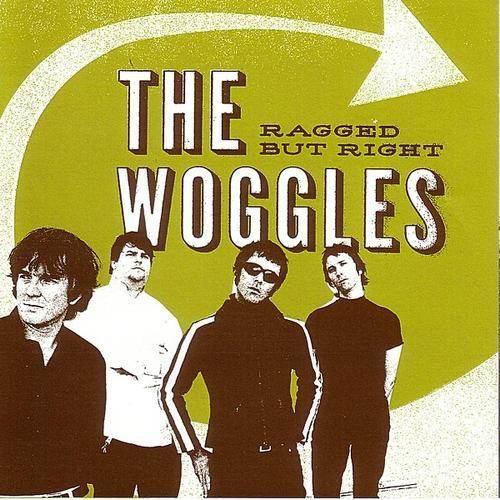 THE WOGGLES | Viva L