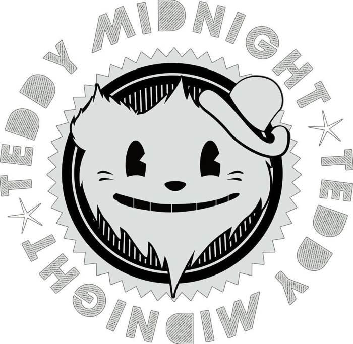 Teddy Midnight / Bamboozle