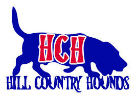 Hill Country Hounds | Shawn Williams