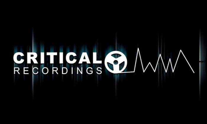 Critical Recordings Showcase with The Barely Damned and more! Now Booking!