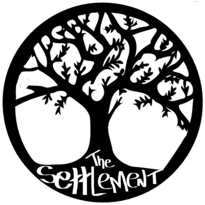 Zilla Bash! W/ The Settlement / Moonshine Crossing / The Tangled Roots / Chris Sutton / J Squared