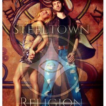 SteelTown Religion
