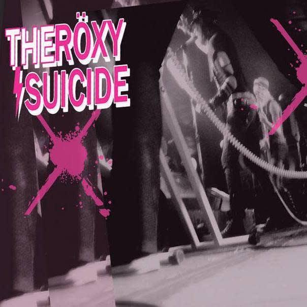 The Röxy Suicide