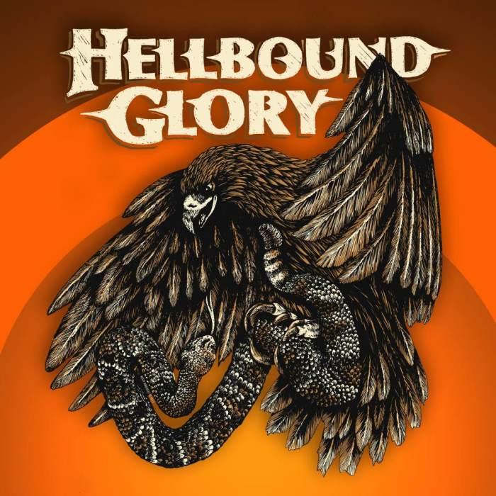 Hellbound Glory, Shawn James & The Shapeshifters, Shelby Cobra, McHugh & Devine