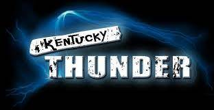 Kentuckey Thunder