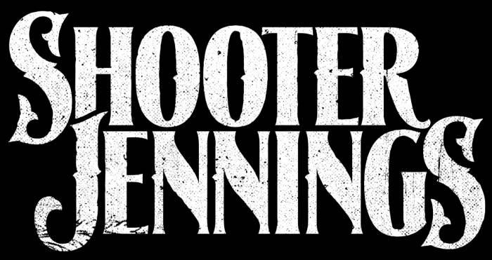Shooter Jennings & Waymore