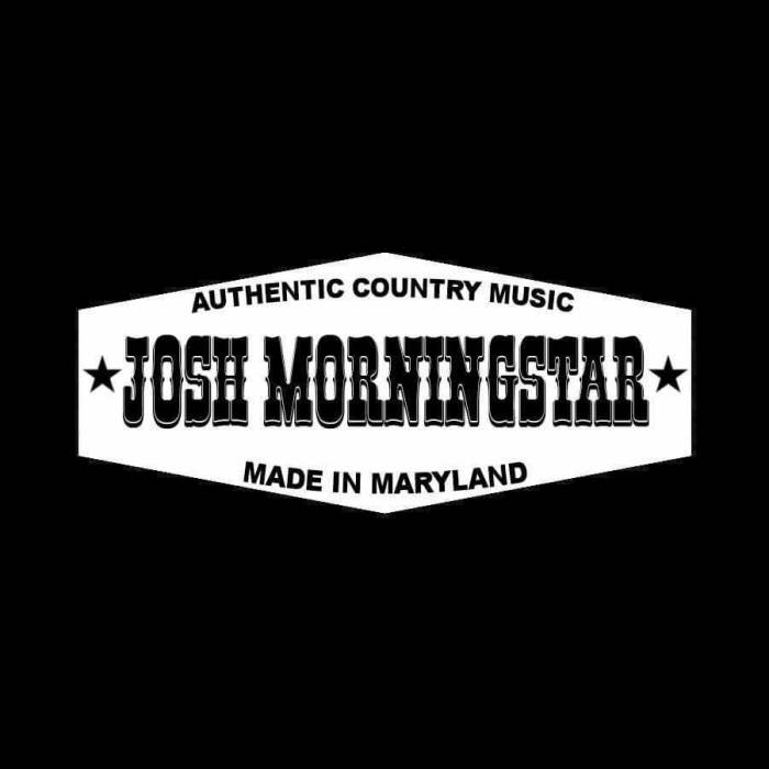 Honky Tonk Heroes Presents: Joshua Morningstar / Jeremy Daniel Roberts & Salingers Ghost / Luna & The Mountain Jets