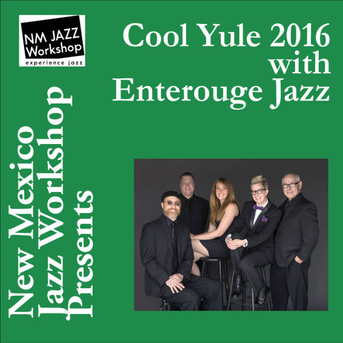 Cool Yule Holiday Concert