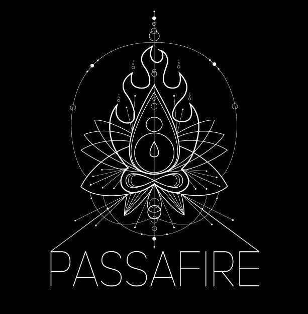 PASSAFIRE | 35 PSI | TBA
