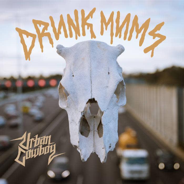 Drunk Mums (Australia)