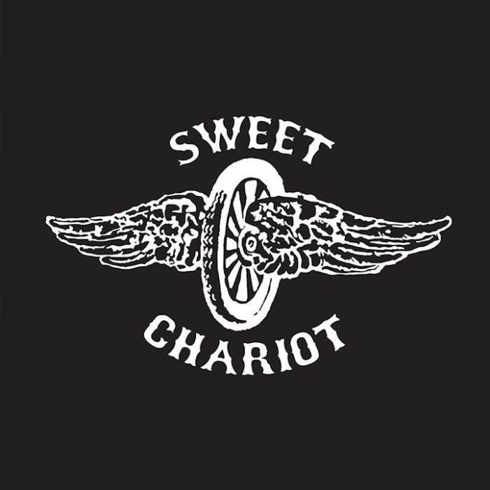 Sweet Chariot, Brothers (NYC), Dirty Denim