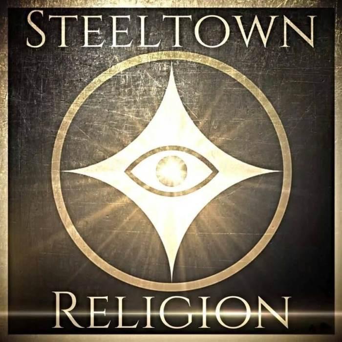 Steel Town Religion