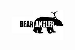 BEAR ANTLER, GRANNY TWEED, MEN OF LETTERS, AND HOT APOSTLES