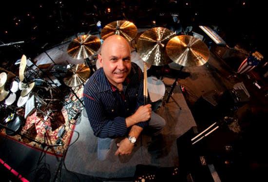Miami Jazz Jam ft. John Yarling & Theatre de Underground Open Mic hosted by Taylor Davis