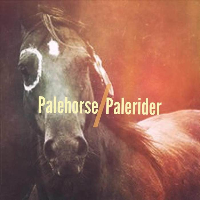 PALEHORSE/PALERIDER, CHURCH FIRE, AND SPECIAL GUESTS