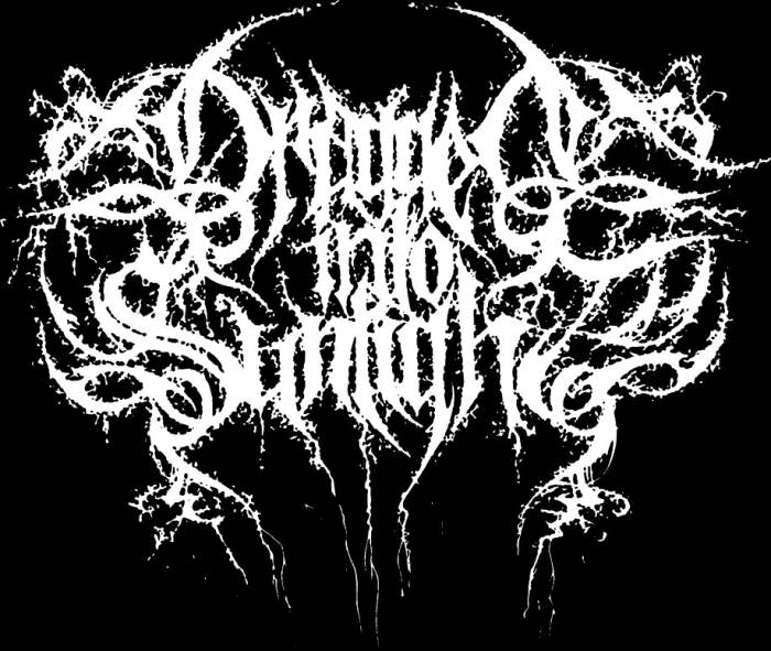 Dragged Into Sunlight | Primitive Man | MAKE | TBA