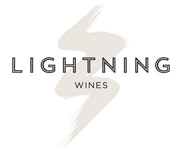 Lightning Wine Dinner
