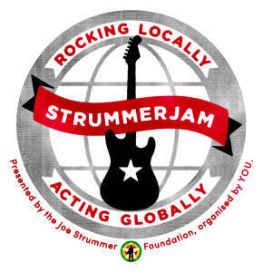 Strummer Jam with Askultura, Armageddon Man, Talking Dogs, Red Light Motel, Across the Skyline, Spred the Dub, & DJ Skidmark!