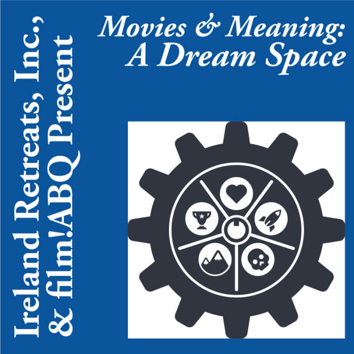 Movies & Meaning: