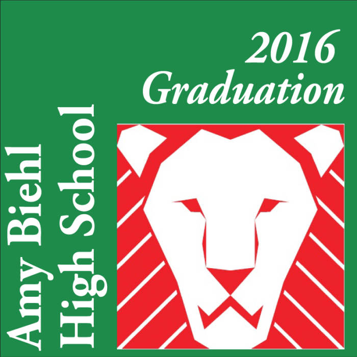 Amy Biehl High School