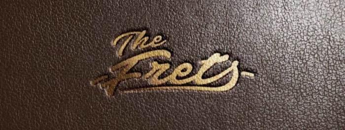 The Dead Frets / When Particles Collide / Sox N. Sandels