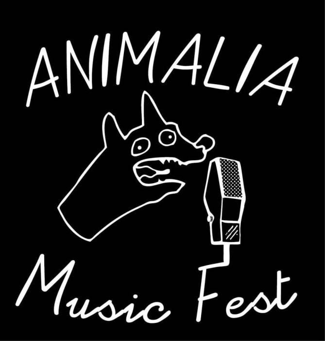 Animalia Music Fest IV