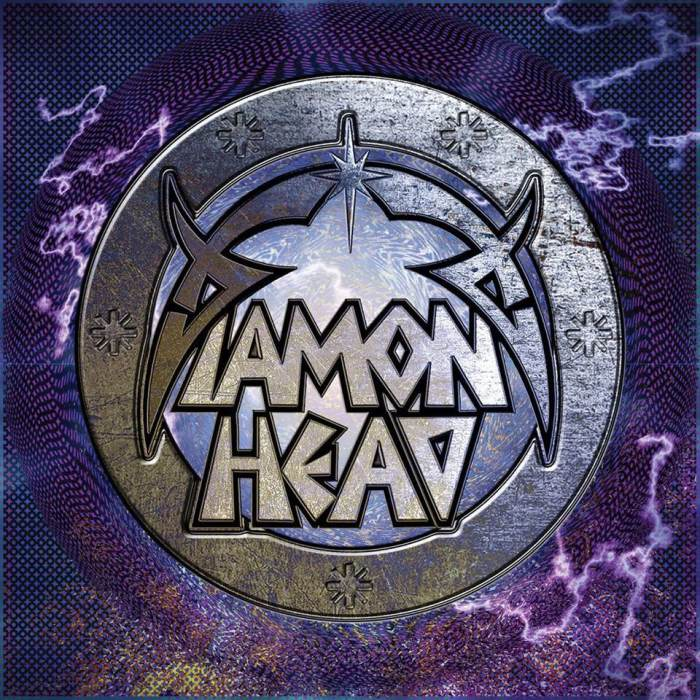 DIAMOND HEAD / SPACE IN TIME / PLUS VERY SPECIAL GUESTS
