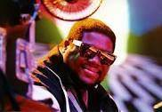 Melvin Seals and JGB / Dead Phish Orchestra