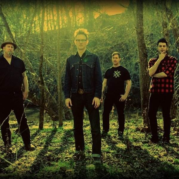 The Legendary Shack Shakers | The Brains | Delta Bombers | Dirty Rotten Snake In The Grass