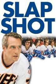 SLAP SHOT (FEATURED FILM)