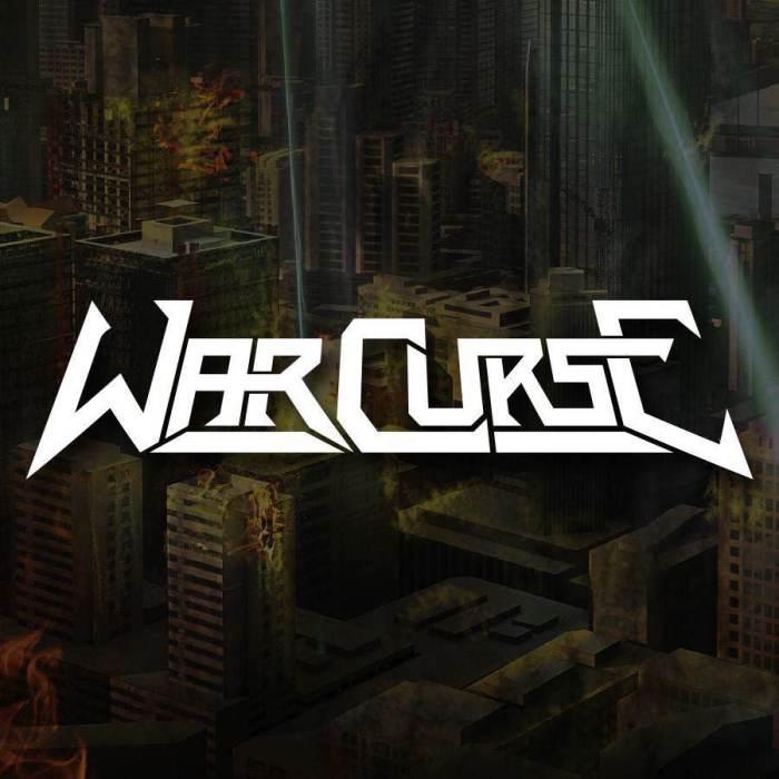War Curse / Madrost