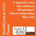Indie Q at The KiMo