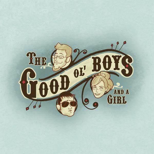 El Dorado / Good Ol