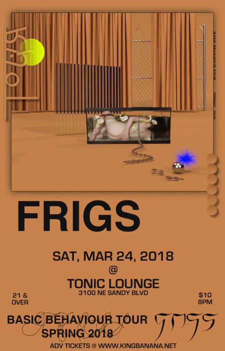 FRIGS,