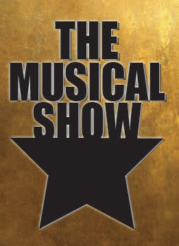 The Musical Show