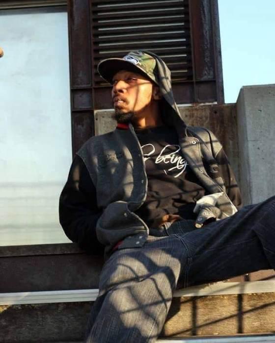 Yung Prez Rockstar Lifestyle