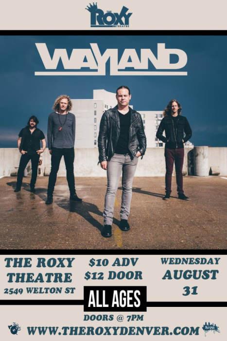Wayland