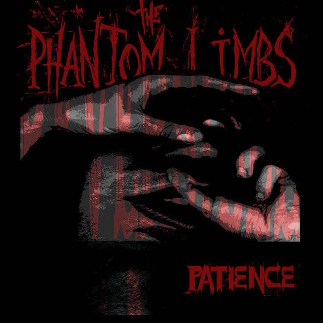 The Phantom Limbs (reunion) + Apprentice Destroyer, Bitter Fruit