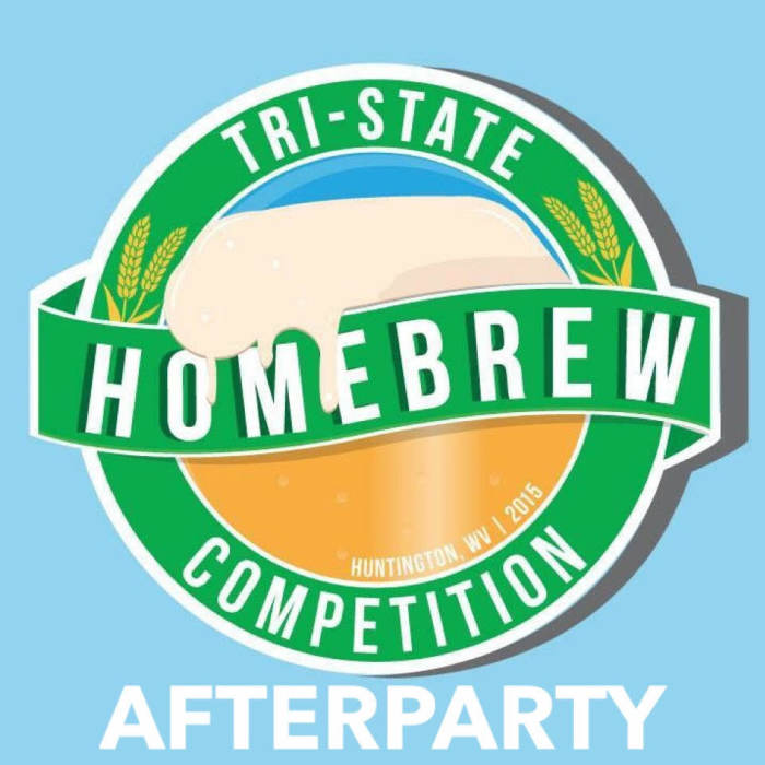 Tri-State Homebrew Competition Afterparty W/ The Settlement / The Tom Batchelor Band / Short & Company