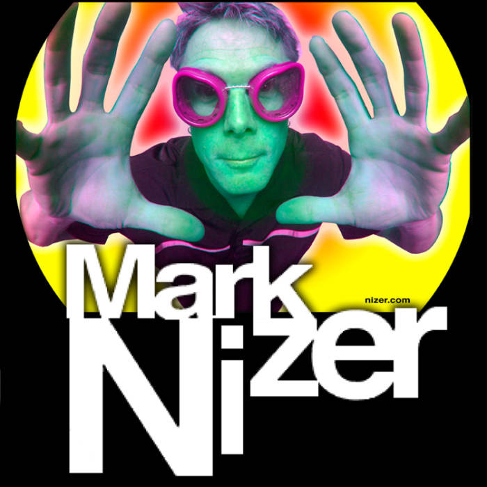 Mark Nizer