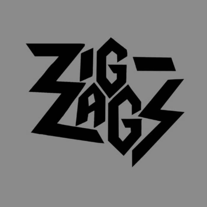 ZIG ZAGS | Druids | TBA